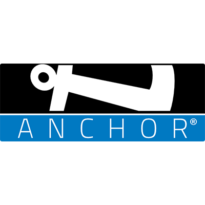 AnchorAudioLogo
