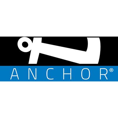 AnchorAudioLogo