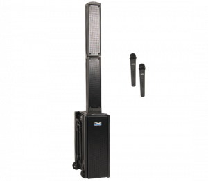 Beacon Dual Package